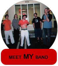 meet my band
